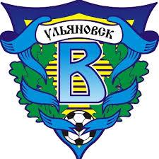 <b>Волга</b> (<b>футбольный клуб</b>, <b>Ульяновск</b>) — Википедия