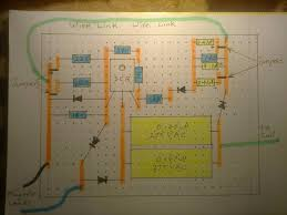 performance cdi layout and schematic diagrams page motorized kcsbikes com pics ivancdi 1 jpg