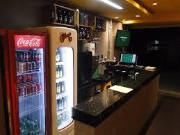 Mafia Vending Machines Best Servimos Chopp Cervejas Artesanais E Vinhos Picture Of La Mafia