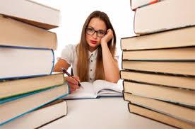 Заказать дипломную работу в Абакане недорого и с гарантией Дипломная работа на заказ