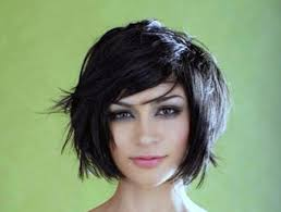 Short Hairstyle 2015 short hairstyles for women 2015 4430 by stevesalt.us