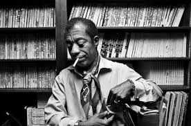 james baldwin baldwin s baldwin s novels and plays fictionalize fundamental personal questions and dilemmas amid complex social and psychological pressures