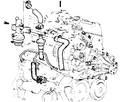 Repair guides emission controls air injection system 0900c1528004b082 p 0900c1528004b07d 304 v8 fuel and vac 304 v8 fuel and vac