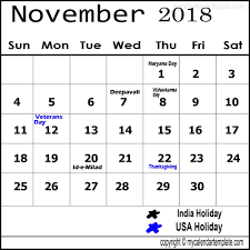 2018 calendar uk bank holidays 2016 calendar with holidays november 2018 calendar excel november of 2018