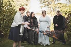 wiccan wedding. Sweet Wiccan Wedding Wedding Dress