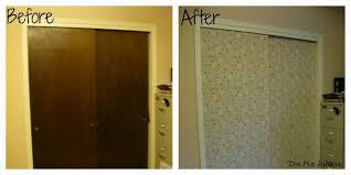 lovely diy closet door ideas diy sliding closet door ideas thesecretconsul com