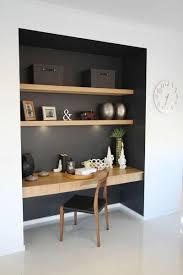 decoration built in desk ideas home kitchen design paint with regard to 11 from houzz interior design ideas office designs d67 designs