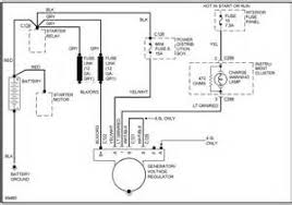 similiar bmw 4 4 engine diagram keywords needed to install a 5 0 v8 in your on bmw 4 4 engine diagram gas