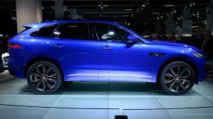 new car release 2016 ukJaguar FPace 2016 price release date  specs  Carbuyer