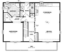 Floor Plans X