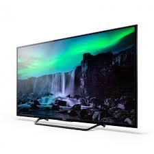 sony tv 65 4k. sony xbr65x810c 65-inch 4k uhd led smart tv tv 65 4k