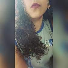 Leticia Eaton 🙆 (@Leticia02422034) | Twitter