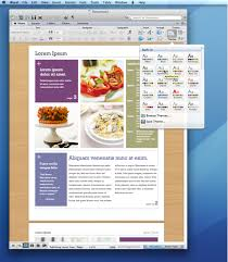Word Newsletter Templates For Mac Under Fontanacountryinn Com