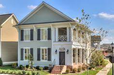 charleston style house plans. Beautiful Home Architecture Charleston Style House Plans S