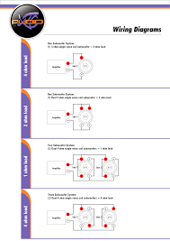 maxresdefault within l7 wiring diagram wiring diagram lambdarepos 2 Ohm to 1 Ohm at Kicker L7 15 2 Ohm Wiring Diagram