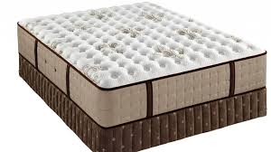 best mattress brand. Unique Brand Mattress  Best Brand  In D