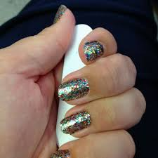 love these nail stickers walmart 6 99