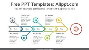 Venn Diagram Template Google Docs Free Diagram Template Lotus Diagram Template Download