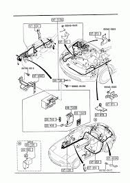 mazda miata wiring diagram mazda image wiring diagram mazda miata wiring diagram blueprint pictures 2683 linkinx com on mazda miata wiring diagram