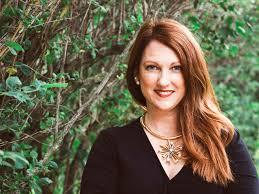 Episode 19: Side Hustles - An Interview with Entrepreneur Brook ...