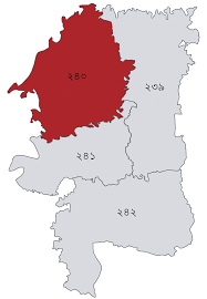 Habiganj-2 - Wikipedia