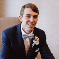 "10+ ""Alan Paradis"" profiles | LinkedIn"