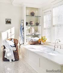 Best Beautiful Interiors Lee Ann Thornton Images On Pinterest