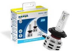 H7 <b>Narva Range</b> Performance LED 6500K 18033 купить <b>лампу</b> ...