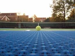 sport court cost. Simple Sport Tennis Court Resurfacing Cost With Sport Court Cost T