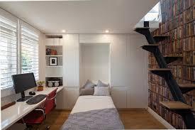 study office design ideas. Best Study Office Design Ideas Modern Interior Kids Room F