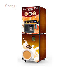 Automatic Smoothie Vending Machine Magnificent Harga Vending Machine Wholesale Machine Suppliers Alibaba