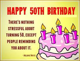 Turning 50 Quotes Best BirthdayQuotesforTurning4848 King Tumblr