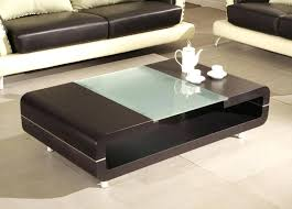 modern designer coffee tables coffee table contemporary design black coaster modern contemporary coffee table glossy white
