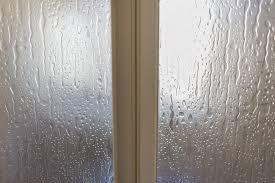 clean glass shower screens glass window repair perth