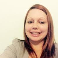 "8 ""Mindy Mcdermott"" profiles | LinkedIn"