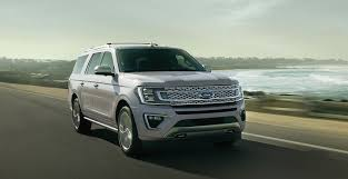 2019 ford expedition leasing near fort worth tx