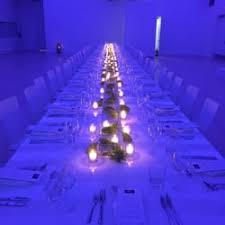 space lighting miami. Photo Of The Sacred Space Miami - Miami, FL, United States. Beautiful Lighting S