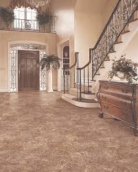 luxury vinyl flooring high end vinyl tile flooring n55 tile