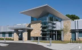 office building design architecture. Pause Office Building Design Architecture