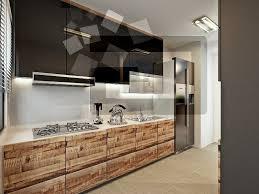 kitchen designs for hdb bto flats from kitchen cabinets hdb flats