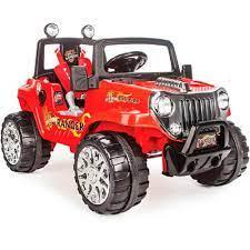 Pilsan Ranger 12V Akülü Araba Fiyatları