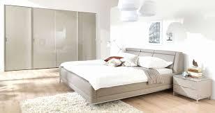 Schlafzimmer Bett 180x200 Gebraucht Wohndesign