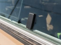 exterior sliding door hardware sliding glass door latch repair sliding patio door hardware sliding glass door