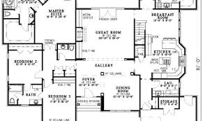 18 home plans with mother in law suites