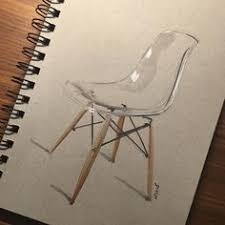 Лучших изображений доски «sketching»: 95   Drawings, Modern ...