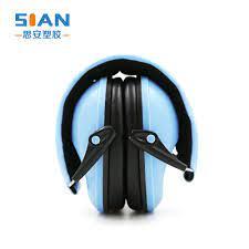 Katlanabilir Gürültü Önleyici Güvenlik Bebek Kulaklık - Buy Kulaklık,Bebek  Kulaklık S,Güvenlik Kulaklık Product on Alibaba.com