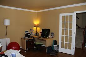 family home office. home office wall unit family traditional desc bankers chair