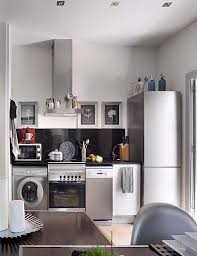 house design 2018. kitchen design 2018 house