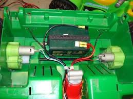 john deere e gator wiring diagram john image peg perego gator wiring diagram wiring diagram and schematic on john deere e gator wiring diagram
