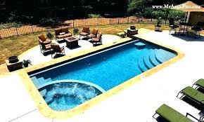 gunite pool cost. Gunite Pool Cost Fiberglass Vs Installation This Winter Aqua Fun Inc